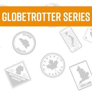 Globetrotter Series